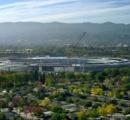 【まるで宇宙船】Apple近未来新オフィス「Apple Park」ついに完成!ジョブズの功績讃えた施設も併設へ
