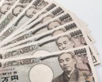 【朗報】日本国さん、子供一人産んだら100万円支給へ