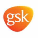 『【配当金受領】GSK:配当が変動する英国製薬株』の画像