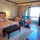 『ヴェルサーチホテル ドバイ』の画像