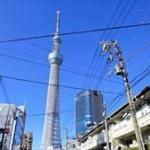 【電力会社の闇】日本から電柱がなくならないひど過ぎる理由