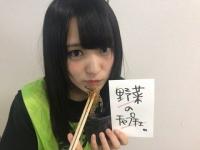 【欅坂46】菅井友香「28人で頑張ります!」→菅井卒業