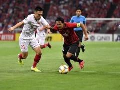 「J1では15位の浦和がACLで勝っている・・・アジアのレベルは落ちてきている!」by セルジオ越後