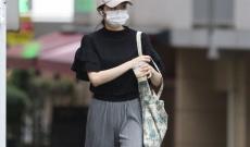 【文春砲】欅坂46の運営問題あり過ぎか・・・!?