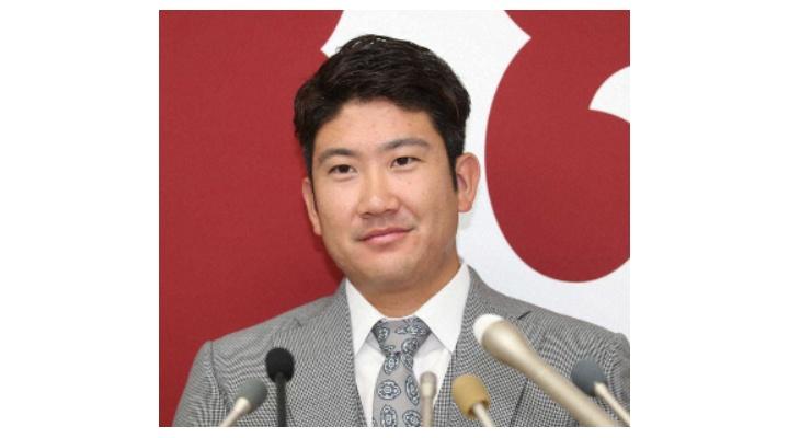 巨人・菅野、メジャー挑戦の希望は一時封印!