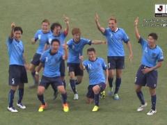 キングカズのゴールにスペイン、イタリア、南米でも大絶賛!「リアル・キャプテン翼」「神話的な選手」