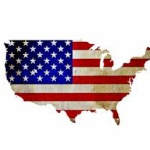 米19州、パリ襲撃受け シリア難民受け入れを拒否