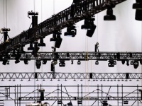 【欅坂46】明日の配信ライブがめちゃくちゃ凄そうなんだがwwwwwwww