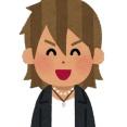 【まさかの】いつもB子をいじるイケメンチャラ男→居酒屋で他グループ「なんだあのブス笑」チャラ男「あいつ笑えるくらいブサイクっしょwでも俺の彼女なんだよね。表出る?」
