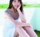【画像】NHK山形の号泣お天気お姉さん、人気アプリ「頭痛ーる」の考案者だった!どうみても嫉妬NHK酷い