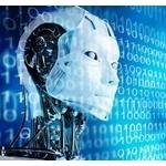 人工知能の能力って何か勘違いされてないか?