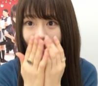 【乃木坂46】れなちさんが久々のSHOWROOM配信!!
