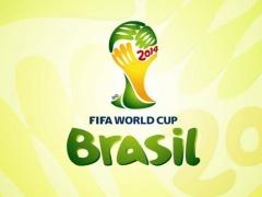 ブラジルW杯が日本サッカー界に与えたダメージwwwwwwwwwwwww