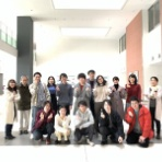 九州大学分子遺伝学研究室ブログ