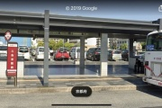 【京都】通行人「椅子に座ったまま動かない人がいる」→死体でした 持ち物はキャリーバッグ10個