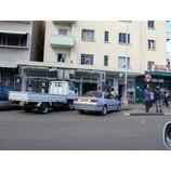 『ジンバブエは良くなっているのか否か。』の画像