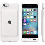 『アップルがiPhone6s用バッテリーケース発売!』の画像