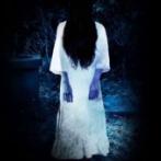 女幽霊にとり憑かれたっぽいんだが…