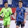 【競馬スレまとめ】サッカー日本代表弱すぎワロタwww