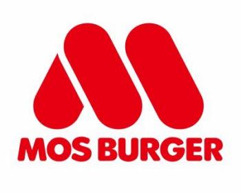 モスバーガー、2人食中毒で1人入院 茅野沖田店が営業停止処分
