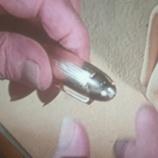『007の149(Qブランチ) Part2』の画像