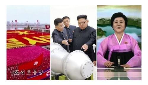 北朝鮮の水爆核実験に、豪・ニュージーランドからも厳しい声【オセアニアの反応】