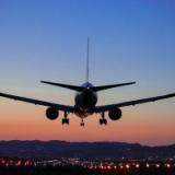 機内で乗客が死亡した時のマニュアルが怖すぎワロタwwwwwwwwwwwww