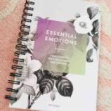 『🌷エッセンシャルオイルと感情』の画像