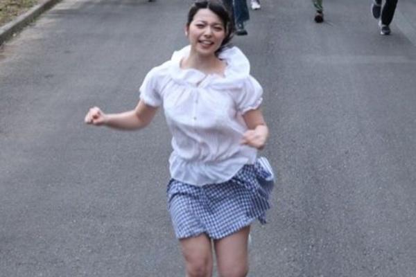 ジェット 事故 大阪 コースター 死亡