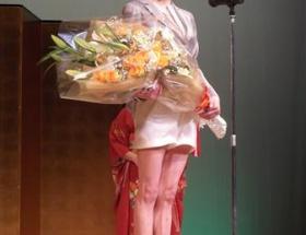 米倉涼子の美脚ってこの程度なんwwwww