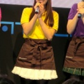 Anime Japan 2014 その146(SHIROBACOタマ5の7)