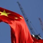 中国企業が熊本地震祝うセール 「もし震度9が起きたらさらに値引き」