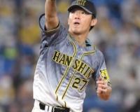 伊藤将が中継ぎ待機「目の前の試合を勝つしかない。全力全員でというところ」 阪神・矢野監督語録