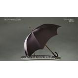 『俺のダンディズム 「傘」のメモ』の画像