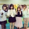 大場美奈が松井珠理奈を批判し炎上した件についてブログで反論・・・