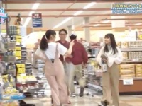 【日向坂46】おひさまなら宮崎のスーパーに行くとボケ始めちゃう説wwwwwwww