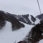 ダイジロウのシュノーケリング&スキーblog