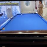 『【乃木坂46】『田村真佑ちゃんが挑戦したトリックショットを一緒にマスターしよう!』』の画像