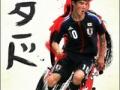 サイ・ゴダード(トットナム)、日本代表希望を正式表明・・・英紙は才能流出嘆く「ヤヌザイと同様イングランド代表を選択せず」★3
