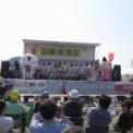 第21回湘南祭2014 その69(湘南ガールコンテスト2014・全員)