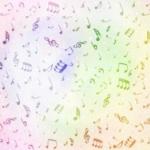 【動画】音楽果てしなさすぎワロタwww