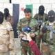 米大統領特使「イラク軍主導の下、イスラーム国に対する広範な地上攻撃へ」 / al-Hayat紙