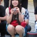東京ゲームショウ2010 その50(エンディング)