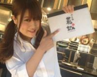 元オリックス・阪神の葛城育郎の店wwwwwwwwwww