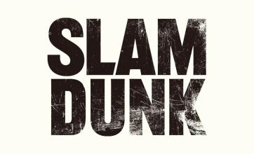 【超速報】監督/脚本・井上雄彦でSLAM DUNKの映画化キタ―――(゚∀゚)―――― !!