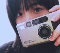 【乃木坂46】大園桃子が昭和の女感出てていい感じww