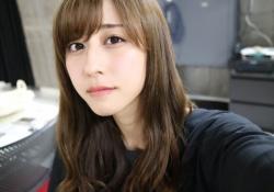 美人すぎるw 乃木坂時代の斎藤ちはるちゃんの画像集めてみたwwwww