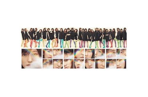 【悲報】秋元康さん(61) 欅坂46の楽曲のときにしか本気を出さない・・・!のサムネイル画像