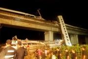 中国・高速鉄道の大惨事で、信号設備納入した会社の会長が急死…「持病はないが、過度の責任を感じたのが原因だろう…」