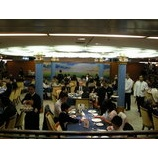 『にっぽん丸 横浜ワンナイトクルーズ』の画像